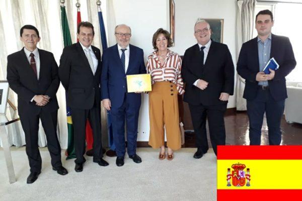 ESPANHA_IMPRENSA