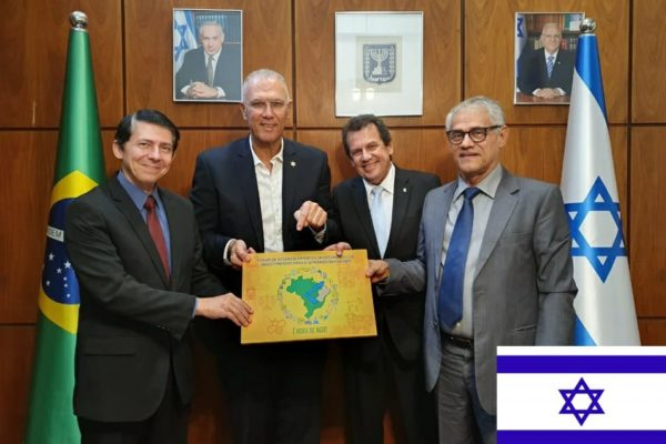 ISRAEL_IMPRENSA
